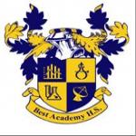 B.E.S.T. Academy High School