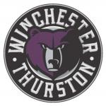 Winchester Thurston