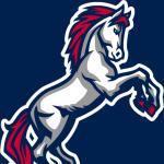 Fulton Science Academy  Alpharetta, GA, USA