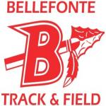 Bellefonte Area