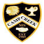 Camp Creek MS College Park, GA, USA