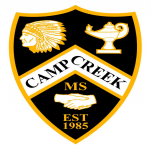 Camp Creek MS