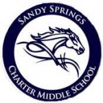 Sandy Springs MS Sandy Springs, GA, USA