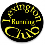 Lexington Running Club Lexington, KY, USA