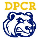 DePaul Cristo Rey Cincinnati, OH, USA