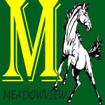 Meadowview Middle School Mount Airy, NC, USA