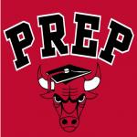 Chicago Bulls College Prep