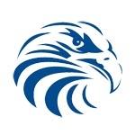 The Epstein School Sandy Springs, GA, USA