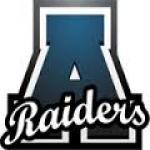Appomattox County Middle School