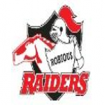 Robious Middle School Midlothian, VA, USA