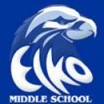 Elko Middle School