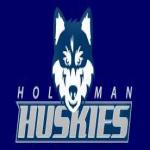 Holman Middle School Glen Allen, VA, USA