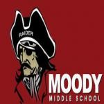 Moody Middle School Henrico, VA, USA