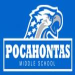 Pocahontas Middle School Henrico, VA, USA
