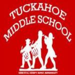 Tuckahoe Middle School