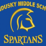 Sandusky Middle School Lynchburg, VA, USA