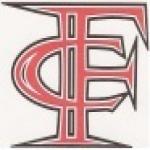 Ben Franklin Middle School Rocky Mount, VA, USA