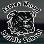 James Wood Middle School Winchester, VA, USA
