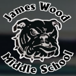 James Wood Middle Home Meet #1