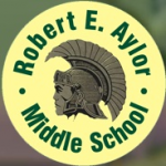 Robert E. Aylor Middle School Stephens City, VA, USA