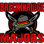 James Breckinridge Middle School