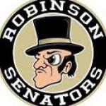 Joe T. Robinson High School Little Rock, AR, USA