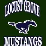 Locust Grove Middle School Locust Grove, VA, USA
