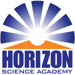 Horizon Science Academy - Dayton