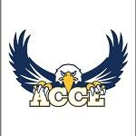 Academy for College and Career Exploration