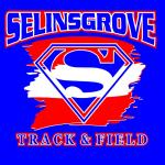 Selinsgrove Selinsgrove, PA, USA