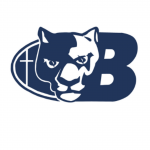 Bethlehem Christian School, Easton, PA, USA