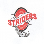 St. Johns Striders