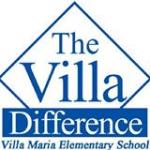 Villa Maria Elementary