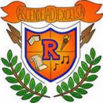 Ridgeway Middle School Memphis, TN, USA