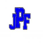 John P Freeman Middle School Memphis, TN, USA