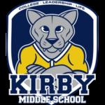 Kirby Middle School Memphis, TN, USA