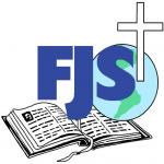Followers of Jesus High School Brooklyn, NY, USA