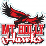 Mount Holly Middle School