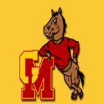 Governor Mifflin Middle School