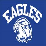 Goochland Middle School Goochland, VA, USA