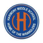 Harmony Middle School Harmony, FL, USA