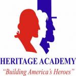Heritage Academy Mesa, AZ, USA
