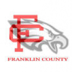 Franklin County Rocky Mount, VA, USA