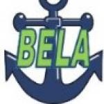 Bellalago Middle School Academy