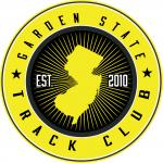 Garden State Track Club North Brunswick, NJ, USA