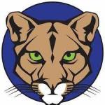 Elkhorn City School Elkhorn City, KY, USA