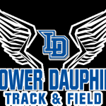 Lower Dauphin