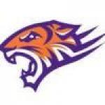 RV Tigers TC Salem, VA, USA