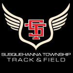 Susquehanna Township Harrisburg, PA, USA