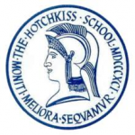 Hotchkiss School Lakeville, CT, USA